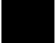asiaB
