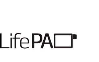 lifePad
